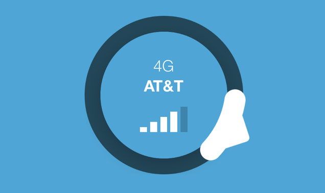 Before Changing Phone Carriers,Check OpenSignal's Mobile BroadbandReport