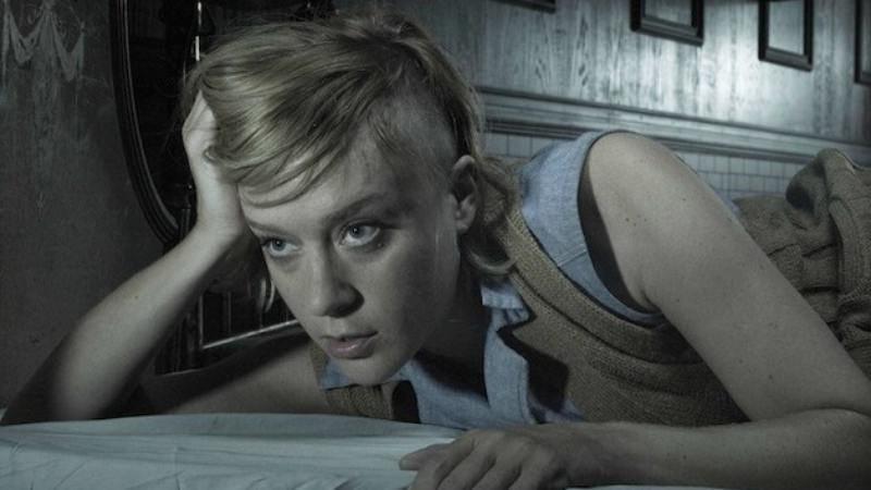 Illustration for article titled Chloë Sevigny to return for American Horror Story: Hotel