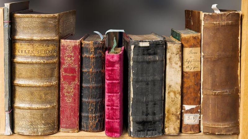 Illustration for article titled Por qué debes de dejar de leer inmediatamente un libro que no te esté gustando