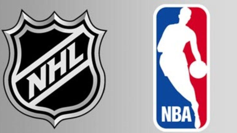 Illustration for article titled NBA, NHL Seasons Begin