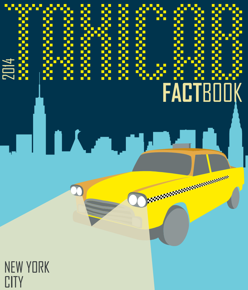 Illustration for article titled More Than One Hundred NYC Cabbies Over 80 Years Old