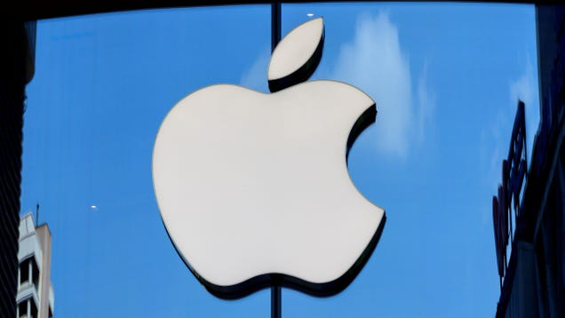 Apple Will Keep Clarifying This CSAM Mess Until Morale Improves