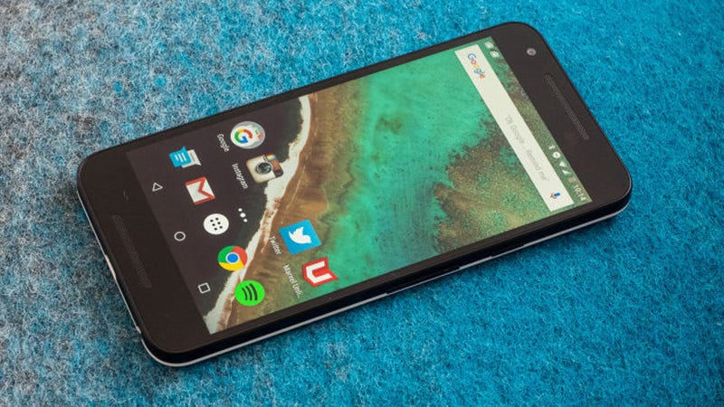 4 Tricks to Make Your Android Phone Faster