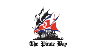 Illustration for article titled The Pirate Bay: Screw It, We're Going to North Korea (Except, Probably Definitely Not)