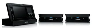 Illustration for article titled Yamaha's MusicCAST2 Wireless Audio Streamer, For Those Who Missed MusicCAST1
