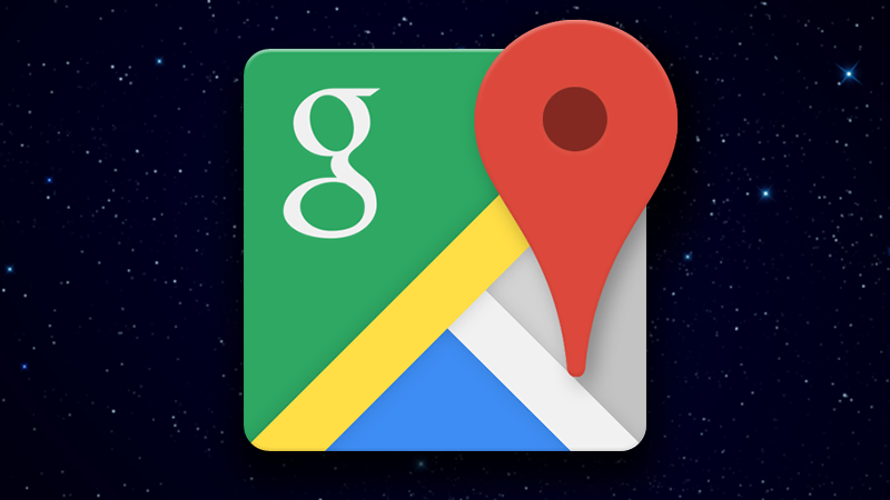How to Get the Most Out of Google Maps