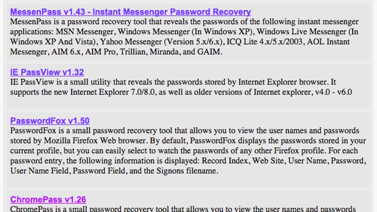 top 100 passwords txt