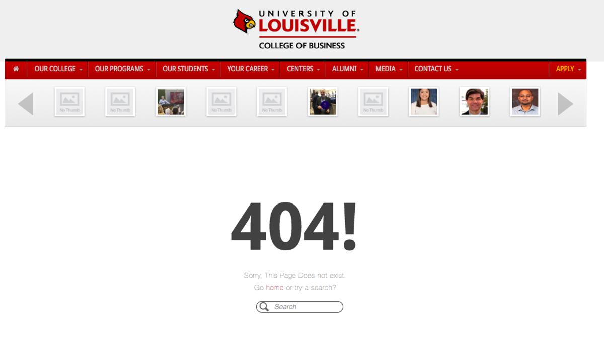 fa972190c99 Louisville Removes Papa John s Name From Stadium