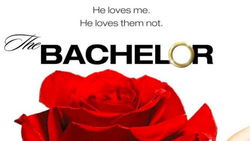 Illustration for article titled What Is It About The Bachelor? (And: Tell Us About Your Guilty Pleasures)