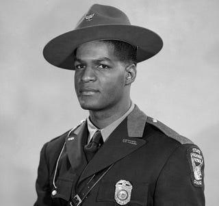 Louis Sharp (Ohio State Highway Patrol via 10TV)