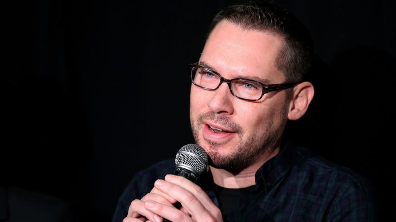 Illustration for article titled Bryan Singer offers thanks forBohemian Rhapsody's win on Instagram after being ignored at Golden Globes