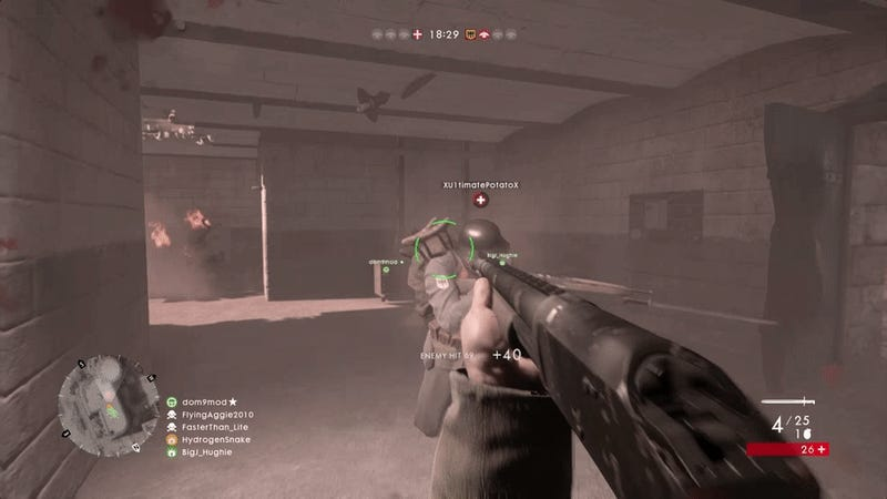 A Beginners Guide To Battlefield 1 Multiplayer
