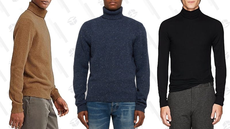 af183cf68c0 I'm Obsessed With Men's Turtlenecks