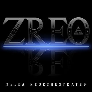 """Illustration for article titled ZREO (Zelda Reorchestrated) """"Closing Words"""""""