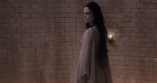 Illustration for article titled Penny Dreadful Will Not Return For a Fourth Season
