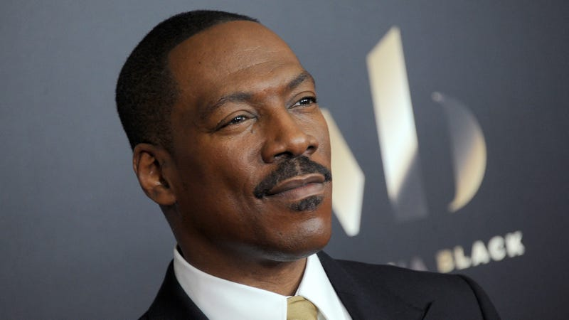 grumpy old er man eddie murphy to star in a reboot of grumpy old men