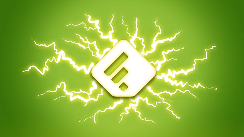 Illustration for article titled The Best Extensions and User Scripts to Power Up Feedly