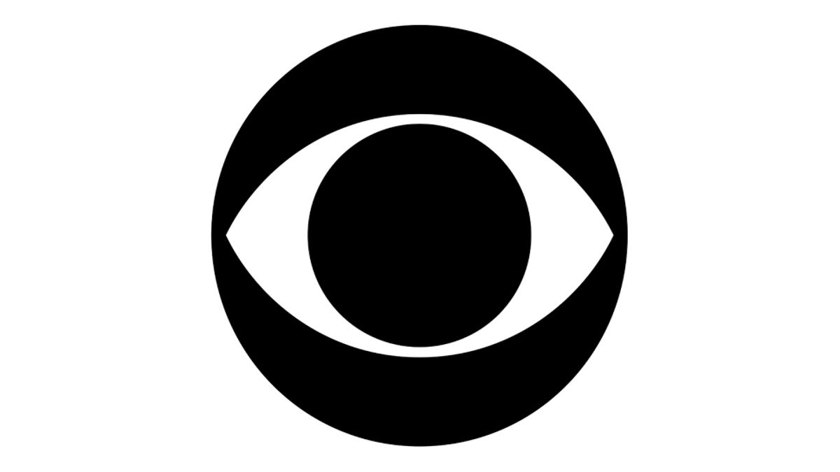 Cbs is blocking time warner cable users from watching shows on cbs buycottarizona Image collections