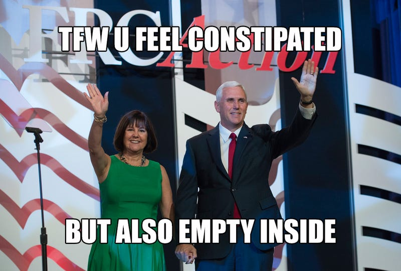 Image via AP. Good meme via Joanna Rothkopf.
