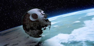 Illustration for article titled Todo lo que sabemos sobre el primer spin-off de Star Wars, Rogue One