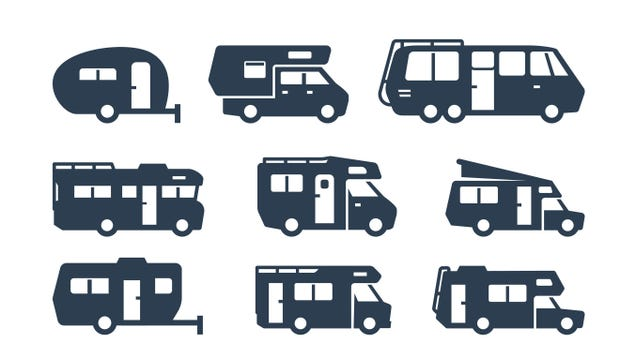 The Beginner s Guide to Buying The Right RV