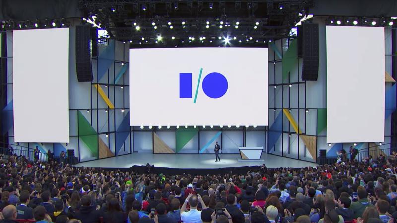Illustration for article titled Una nueva versión de Android y un posible adiós al Chromecast: todo lo que esperamos del Google I/O