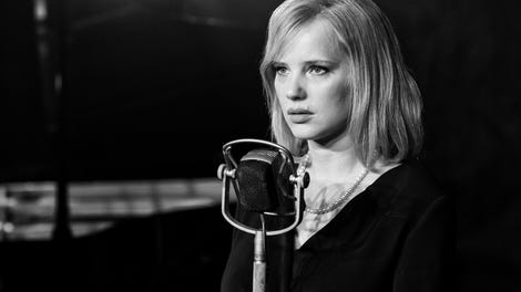 The director of The Lives Of Others goes back to the Cold