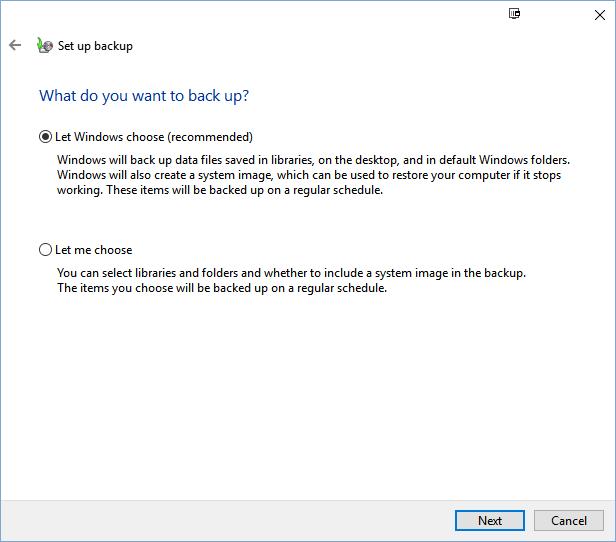 ändra skrivbord windows 10