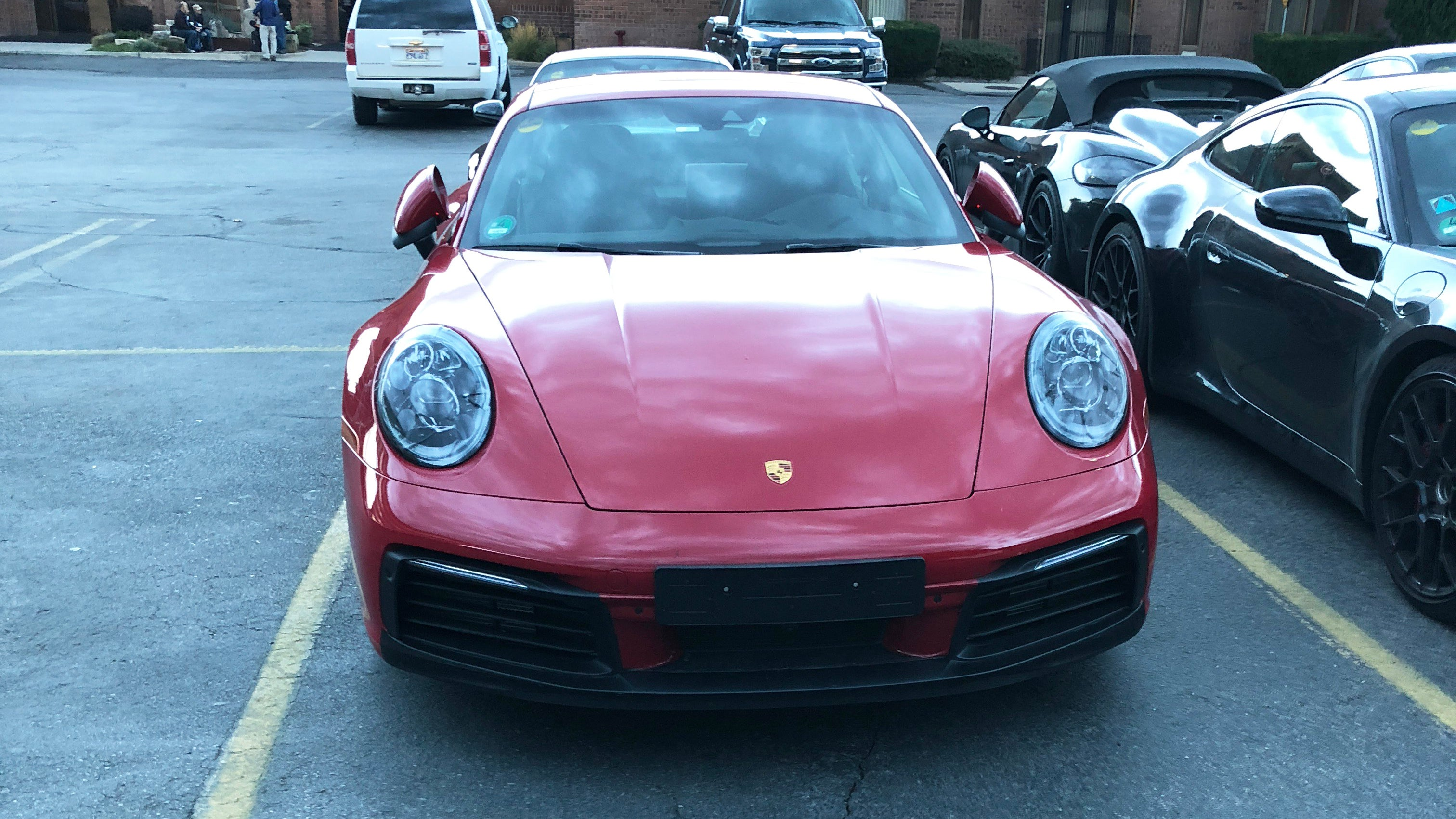 2018 - [Porsche] 911 - Page 9 S9rpk7n7hrevpaqlhygi