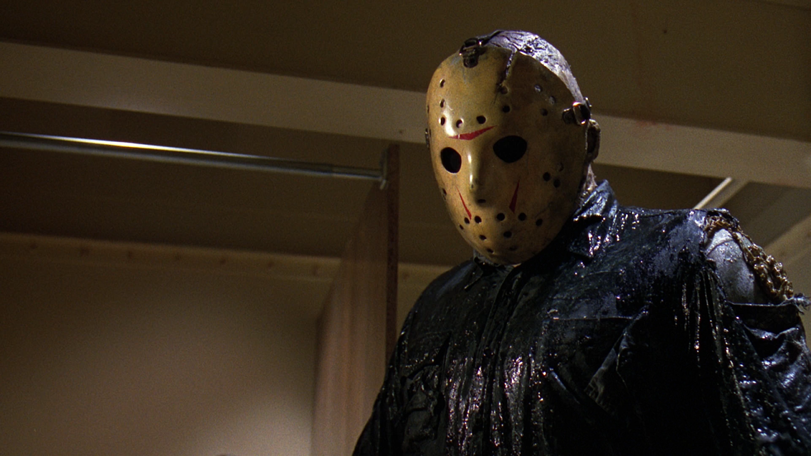 Image result for friday the 13th jason