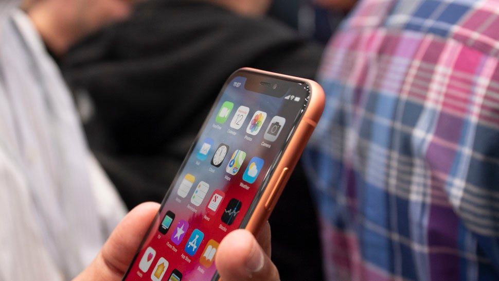 Apple's Borked iOS Update Leads To New Jailbreak And Vulnerable iPhones