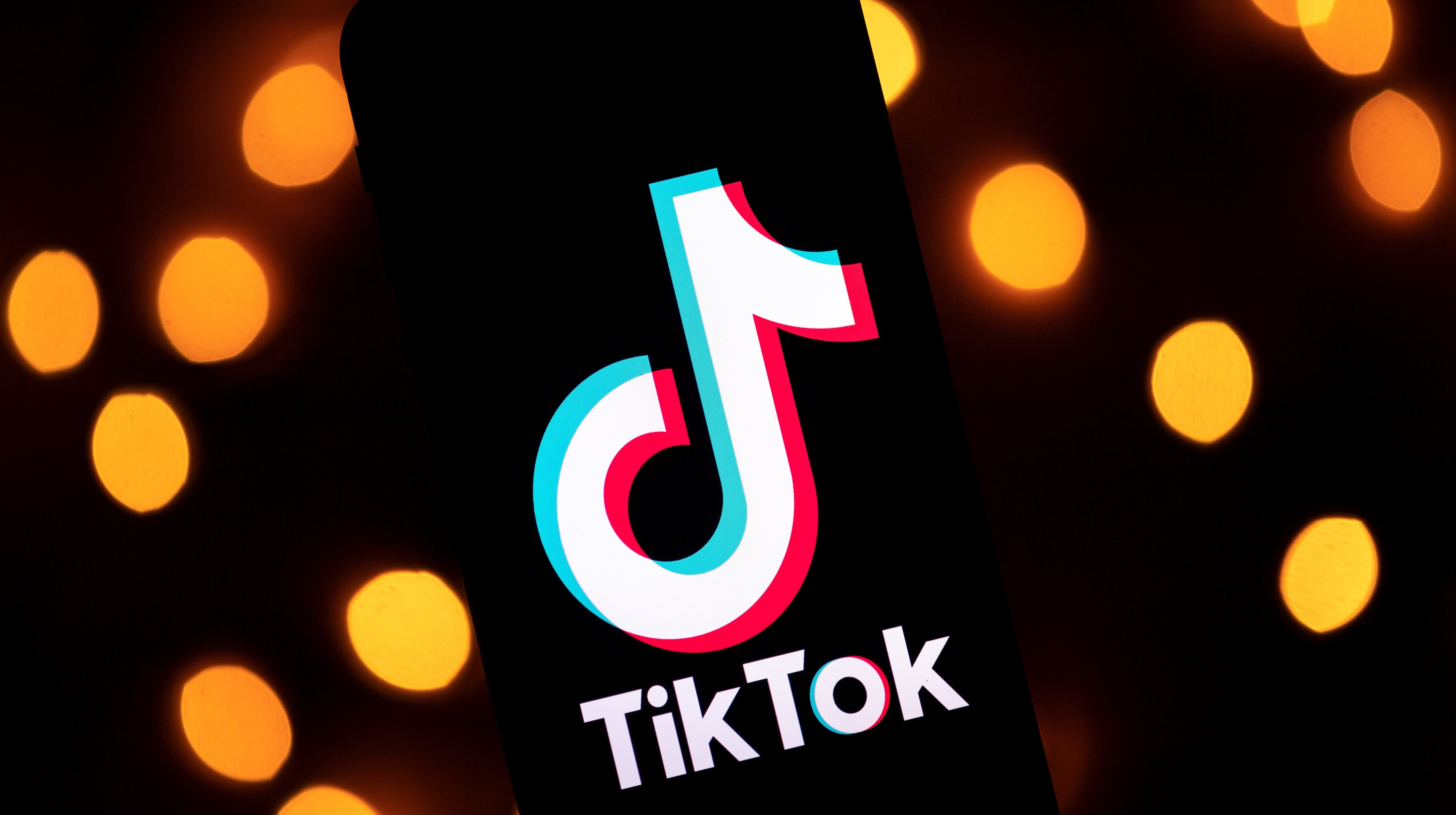 TikTok To Pay $2 Million To Settle Lawsuit Alleging It Collected And Exposed Children's Data