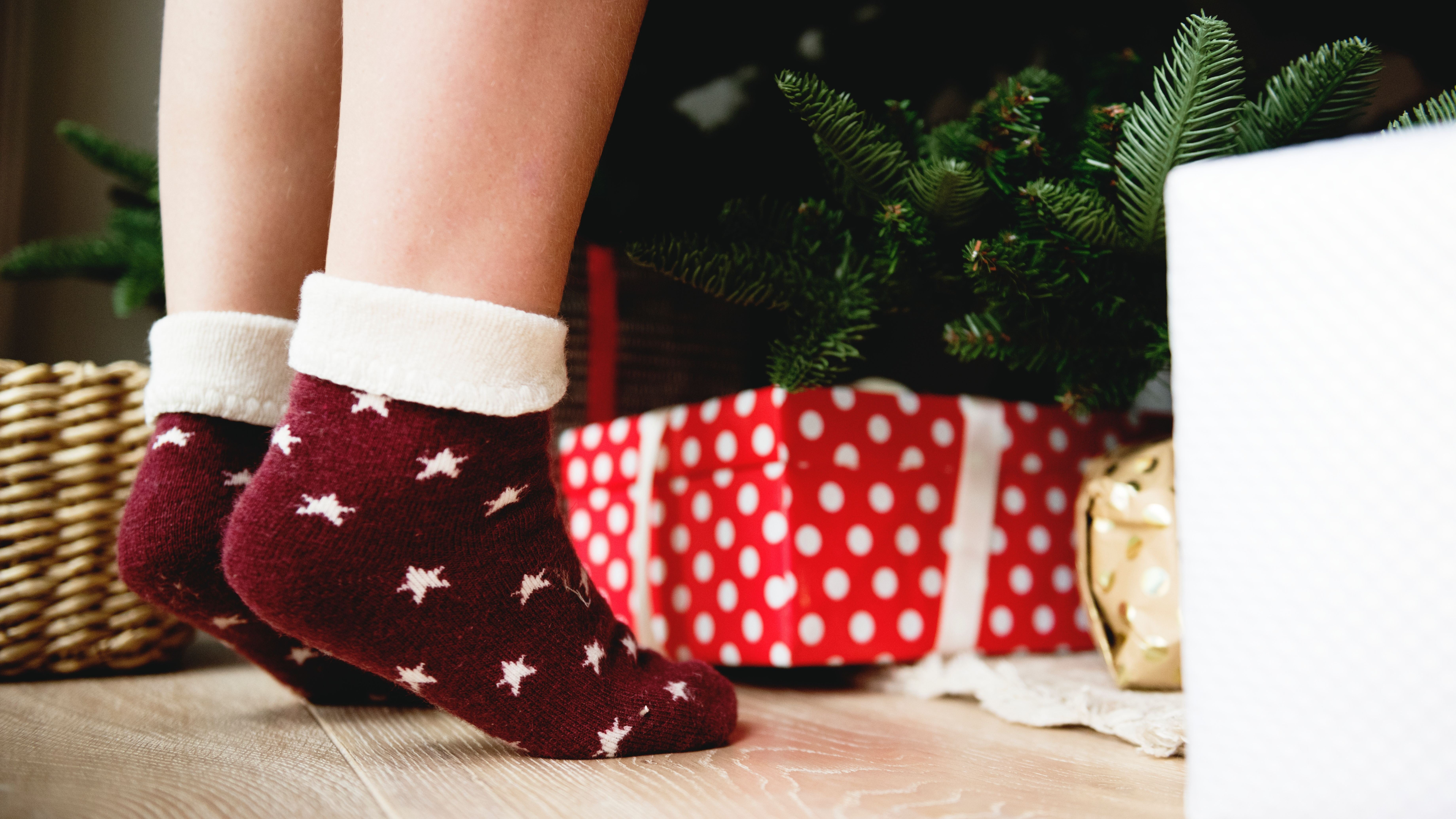 Christmas Gifts That Will Save The Recipient Money