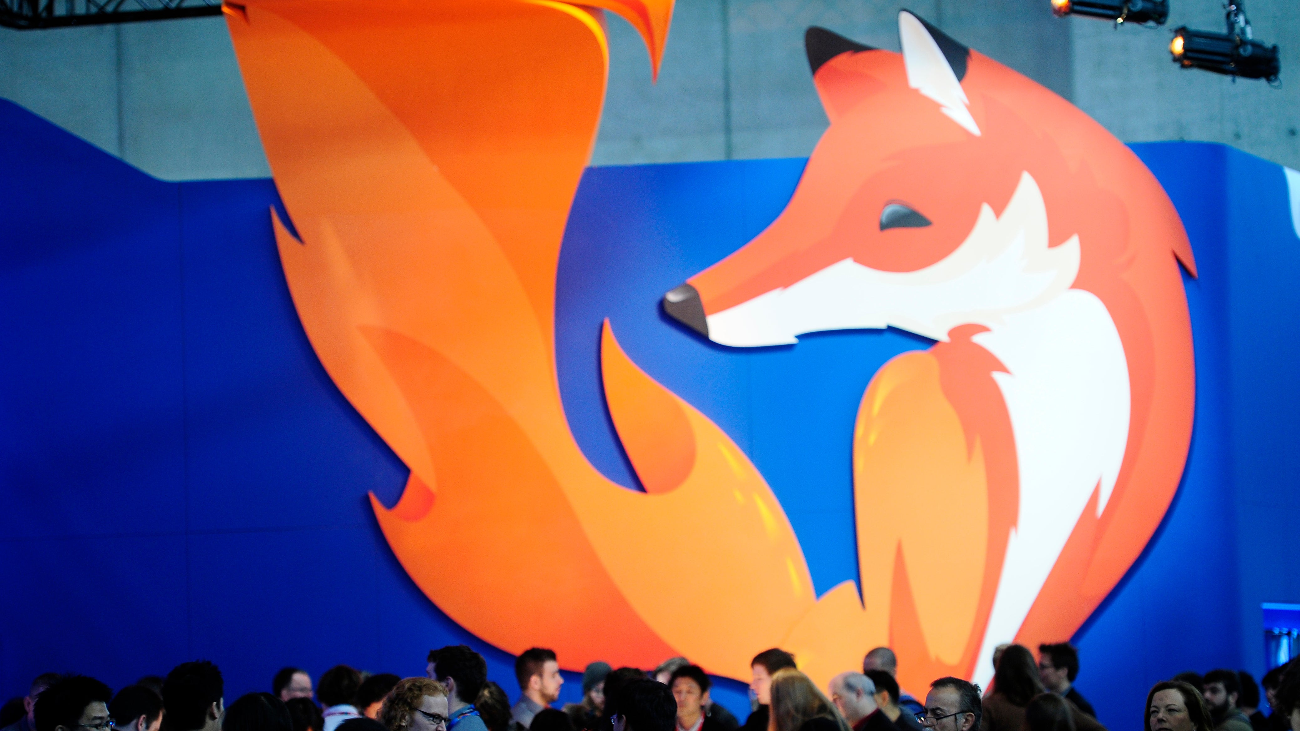 Mozilla Slipped A 'Mr Robot' Promo Plugin Into Firefox And Users Are Pissed