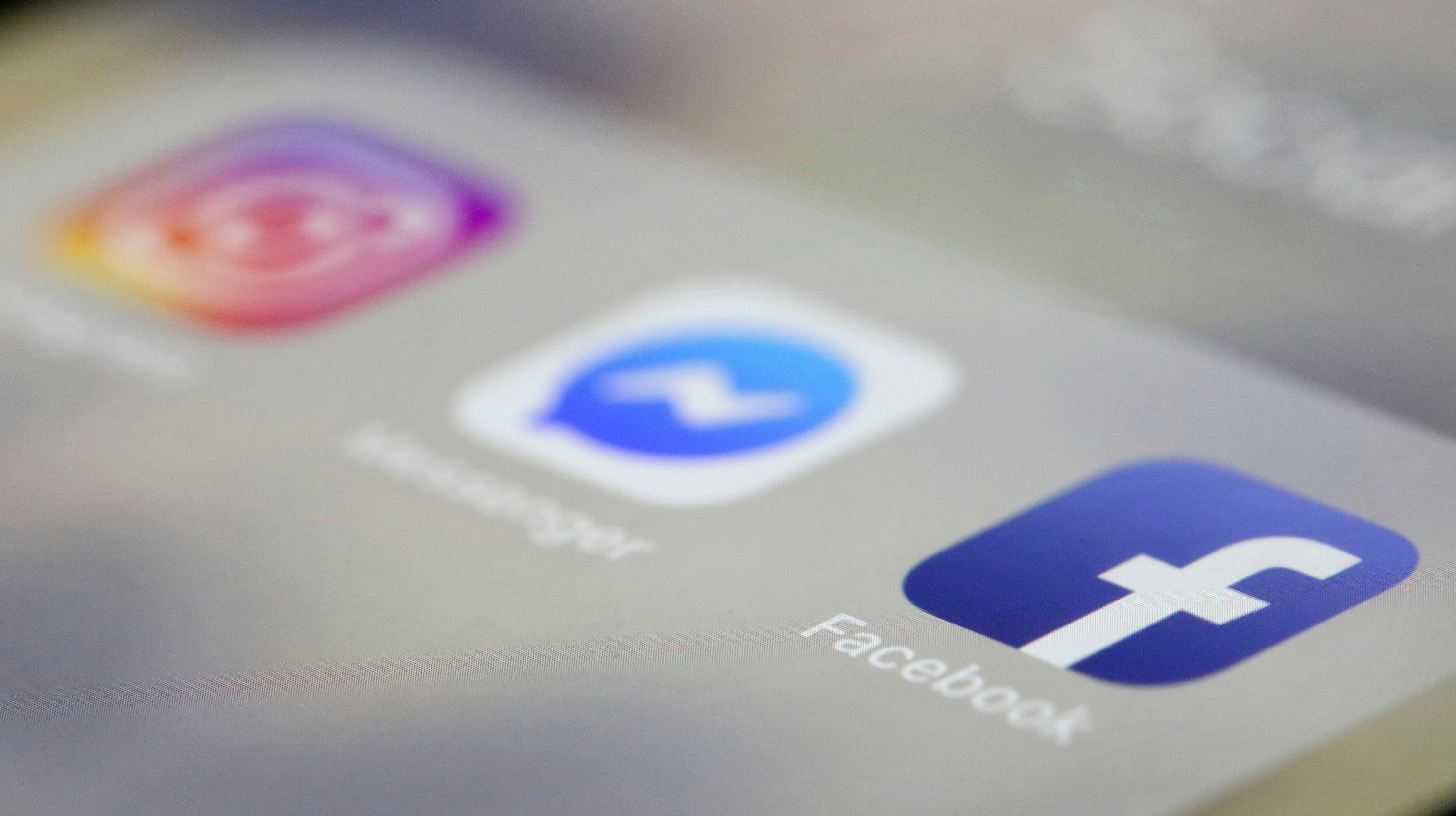 Facebook Asked Some Users For Their Email Passwords, Then Downloaded 1.5 Million Contact Lists Without Consent