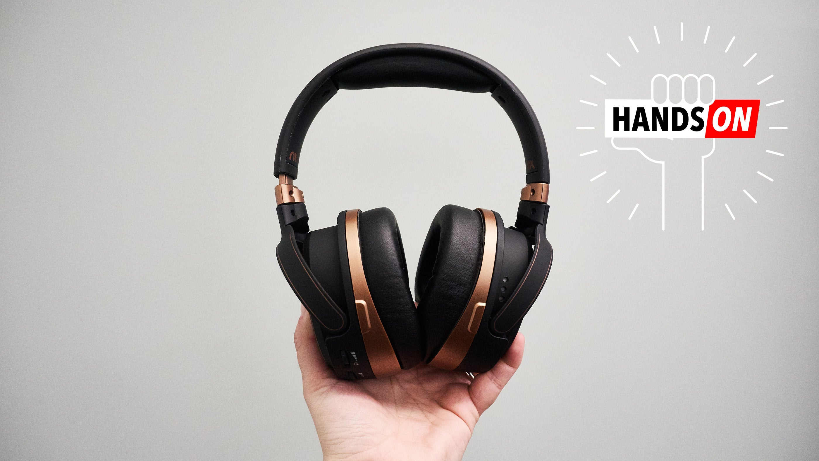 Audeze Wants To Change How You Think About Gaming Headphones And 3D Audio