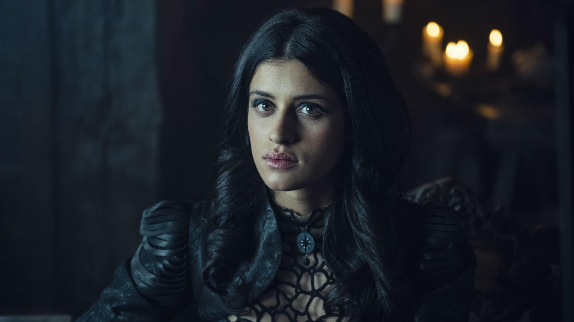 Three New Featurettes Dive Deeper Into The Witcher's Main Characters