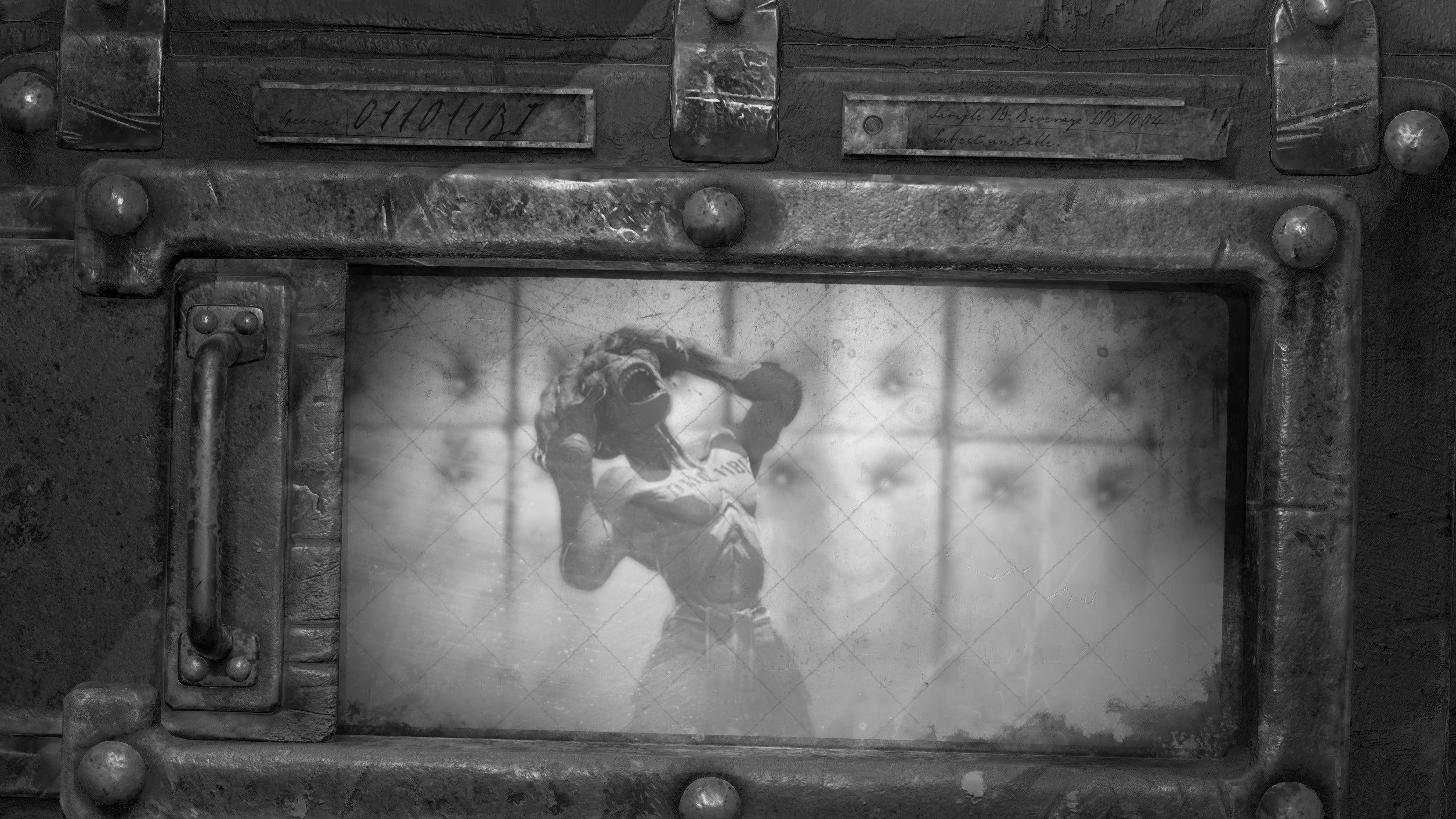 epic-games epic-games-store harassment oddworld oddworld-soulstorm