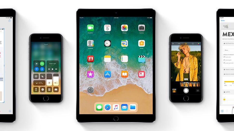 apple fieldguide ios ios-11 ipad iphone ipod-touch