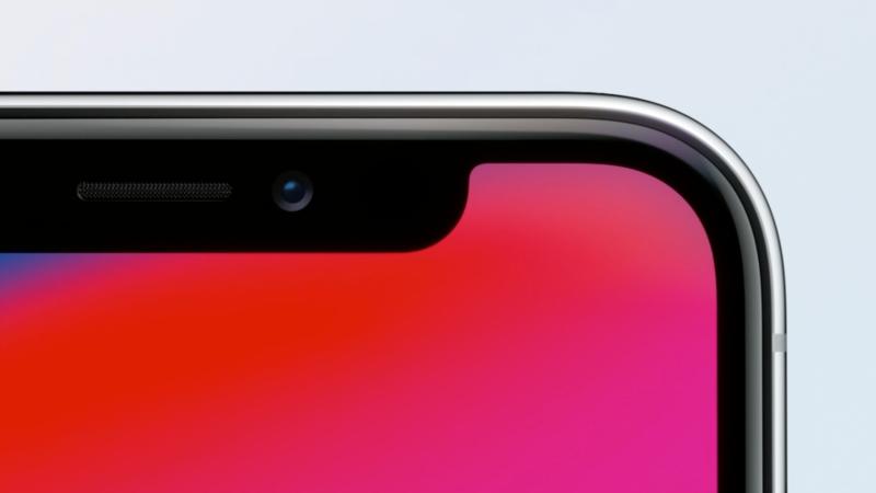 apple iphone iphone-x