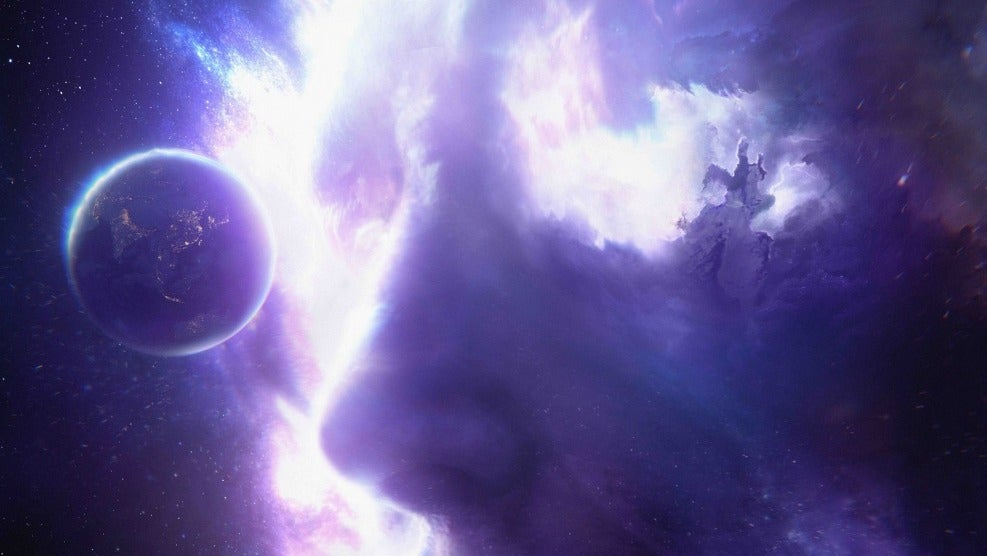 higher-power io9 matthew-charles-santoro science-fiction superheroes vfx video