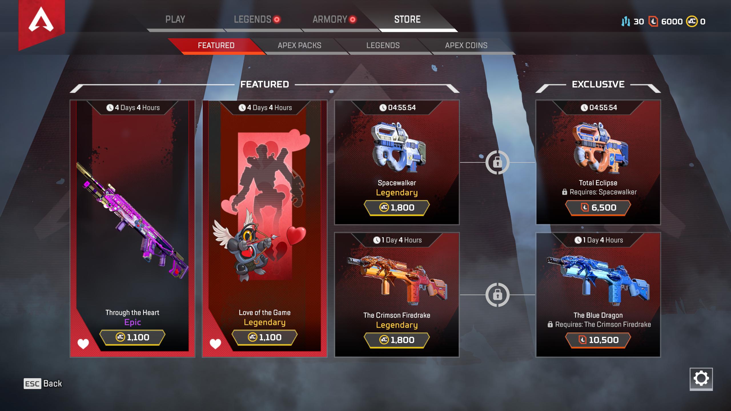 apex-legends respawn respawn-entertainment