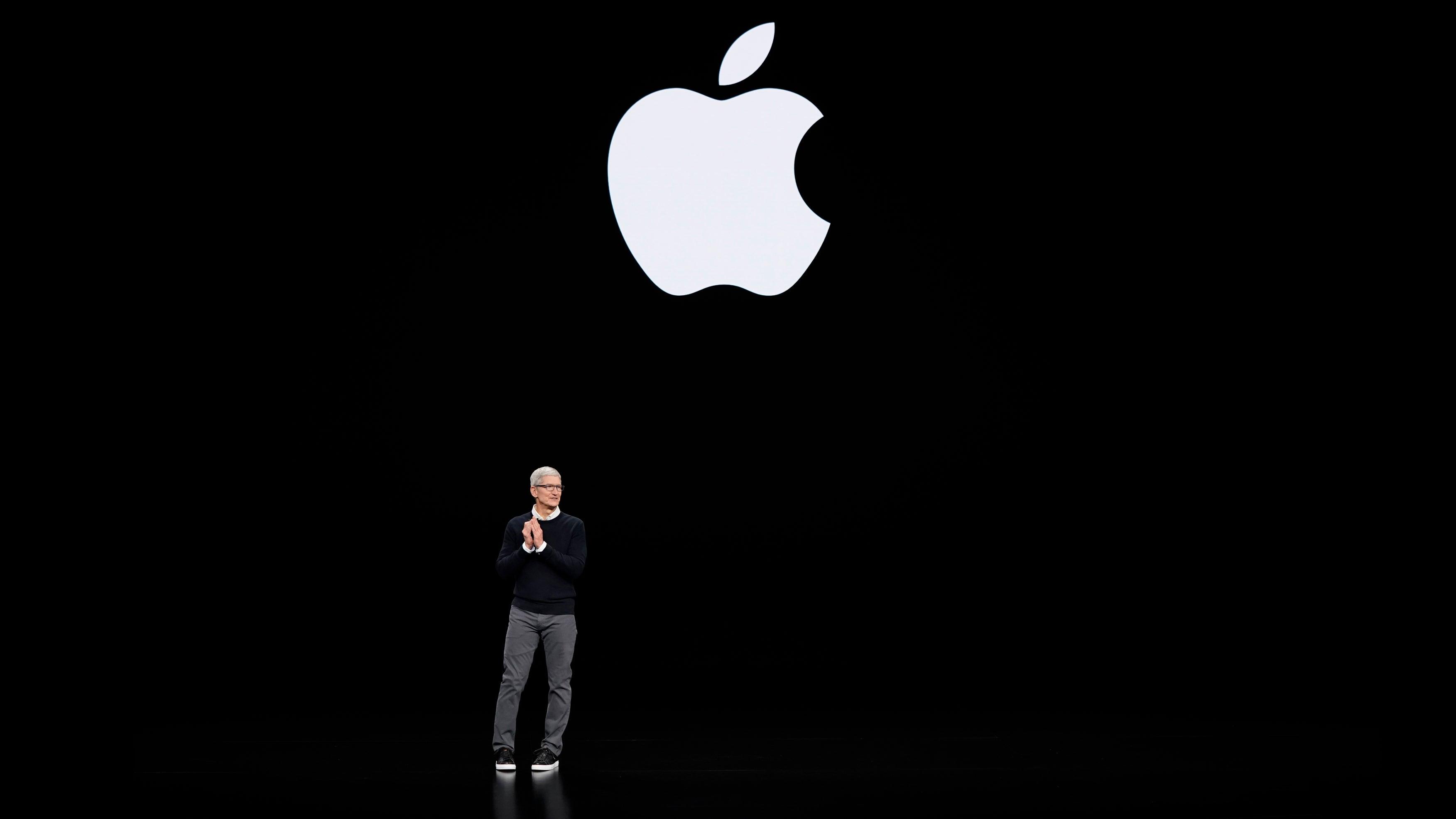 apple apple-arcade apple-card apple-news apple-news-plus apple-pay apple-services-event apple-tv apple-tv-plus