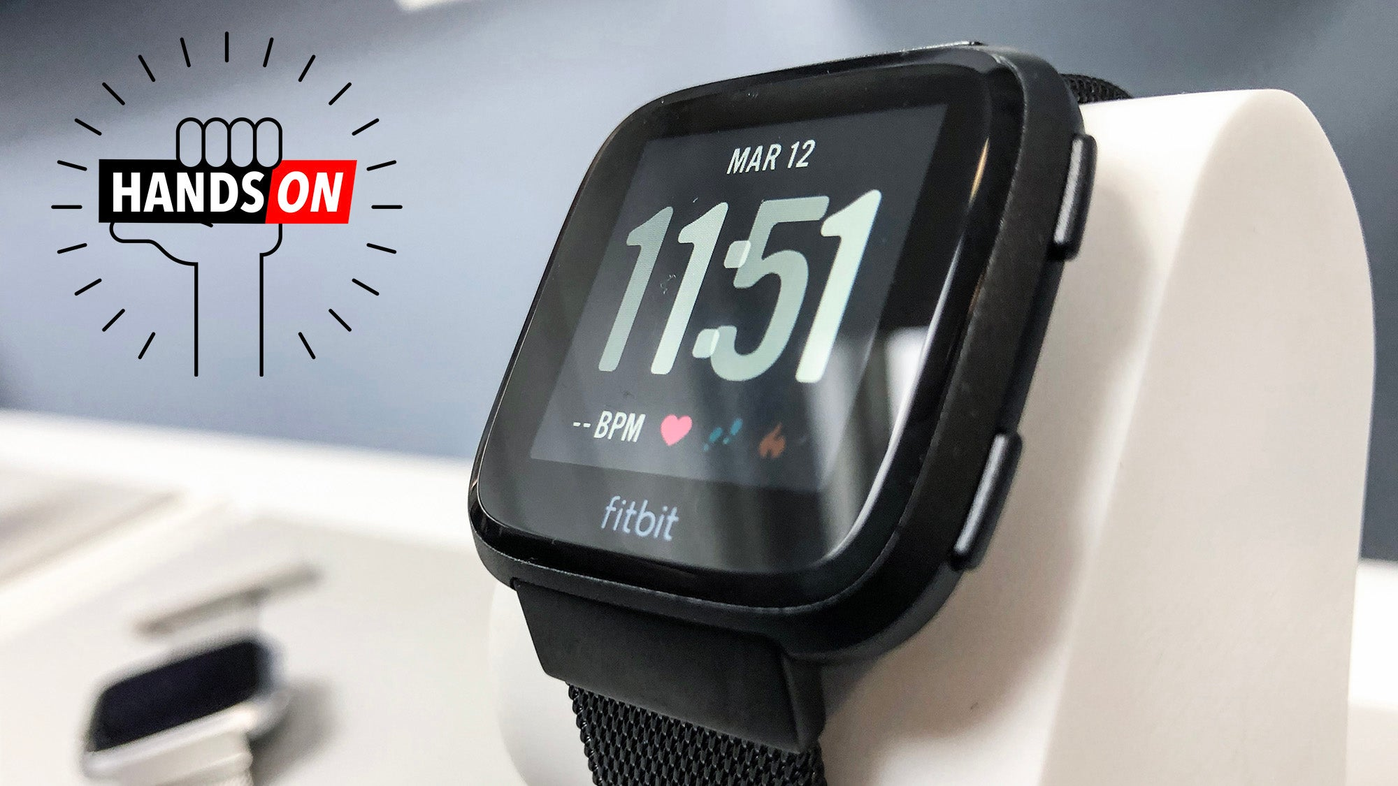 a-pebble-with-a-lot-more-money-behind-it fitbit hands-on pebble smartwatches