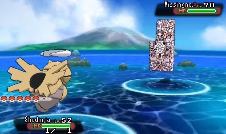 editors-picks game-freak glitches hacks kotaku-core missingno pokmon pokemon-sun-and-moon