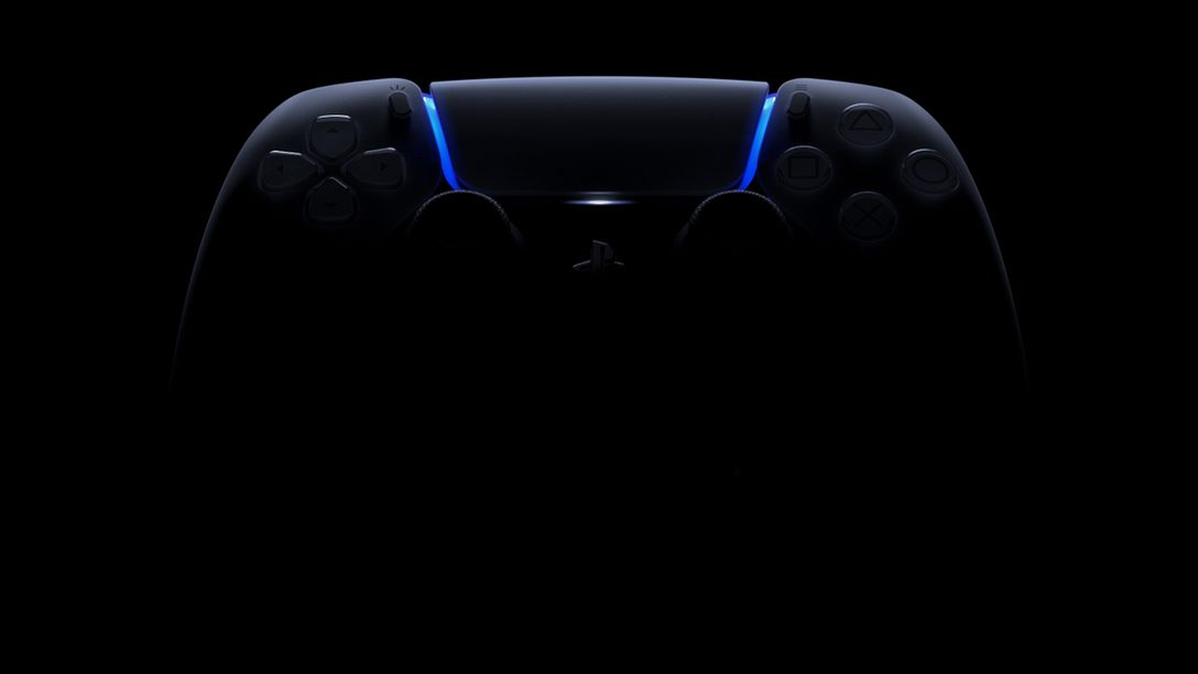 Sony Delays PlayStation 5 Showcase