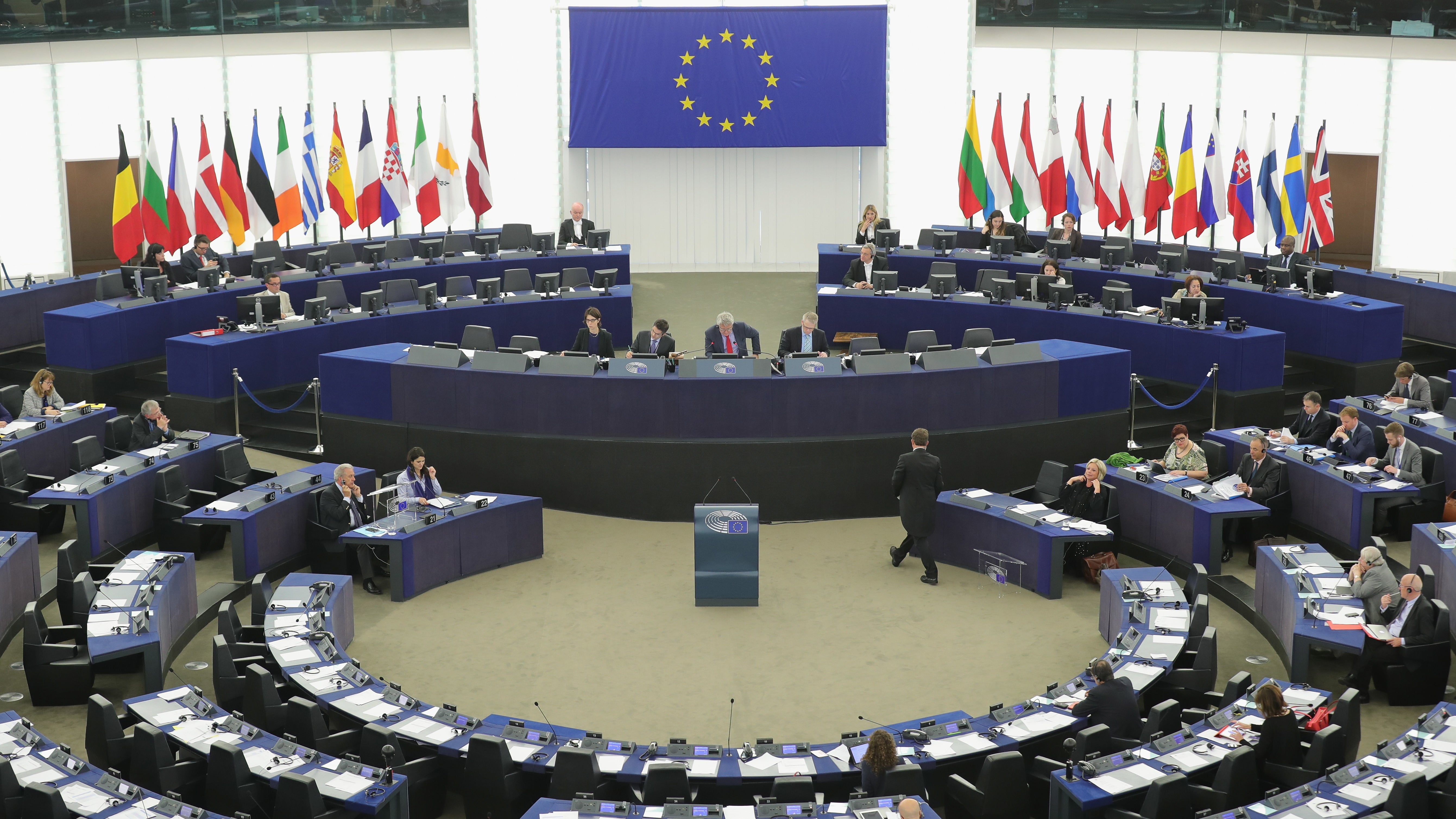 copyright european-commission european-union feature piracy