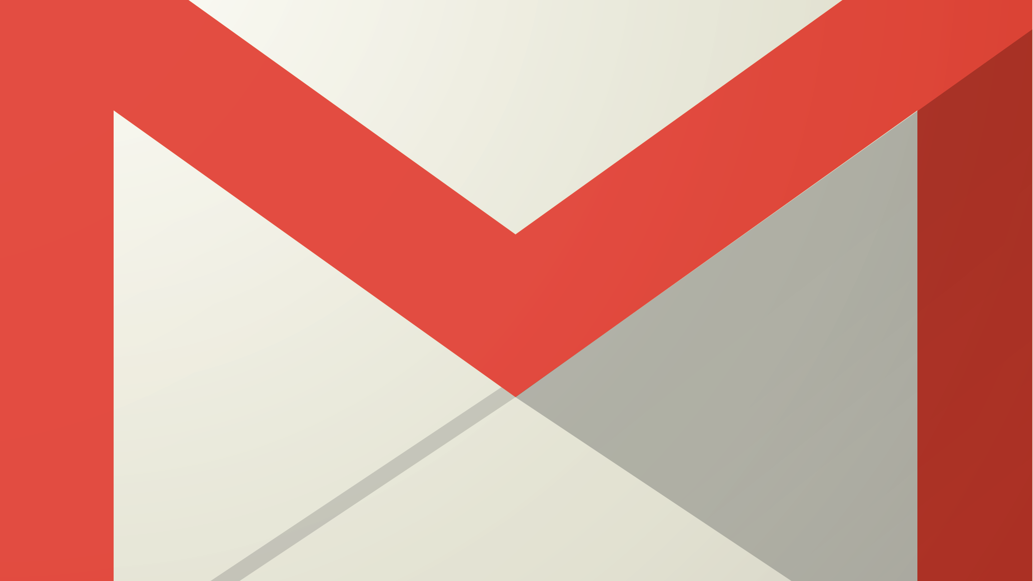 confidential email gmail google update