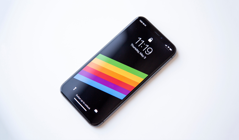 affiliate android au black-friday-2018 deals iphone saga