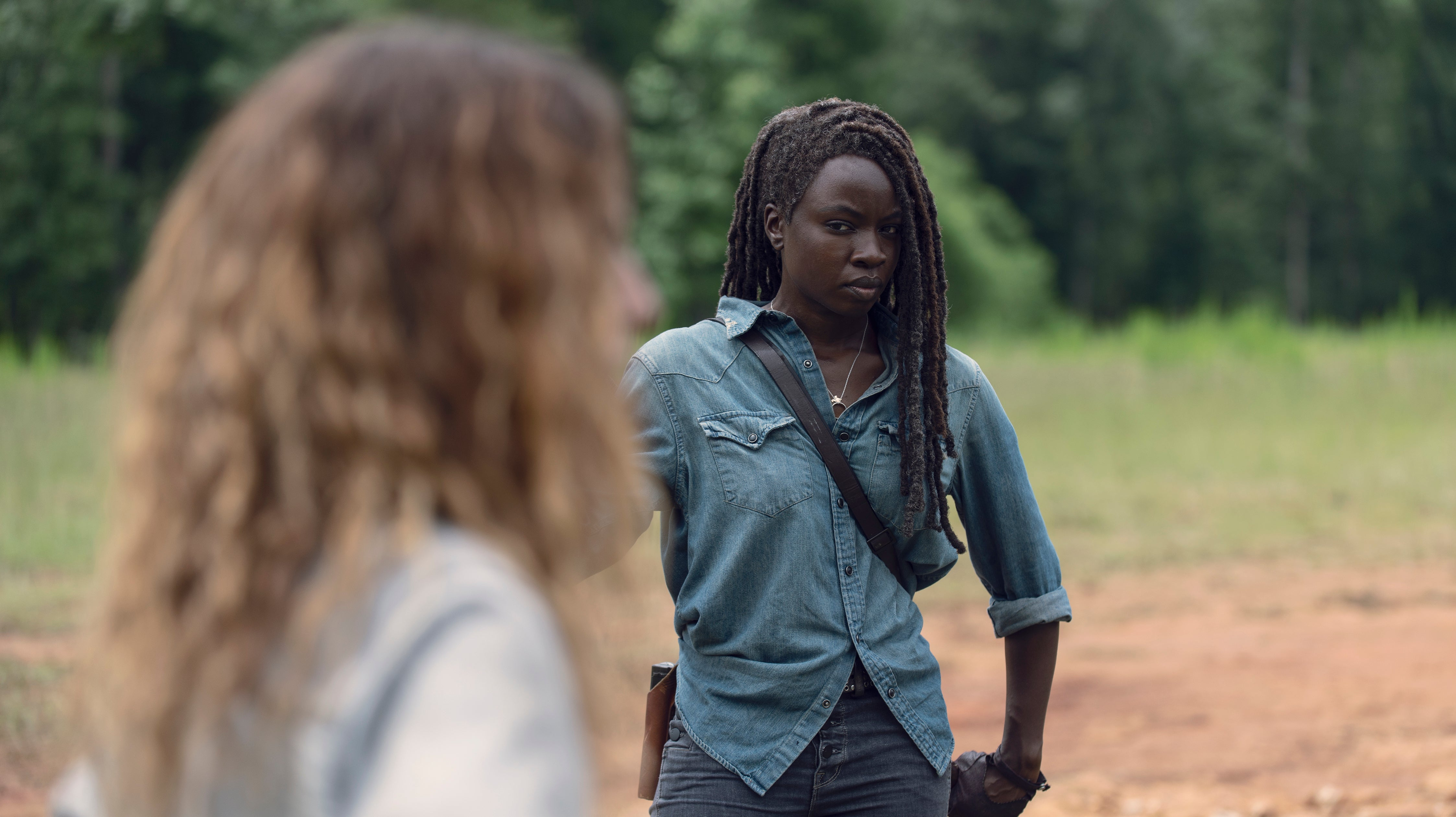 amc io9 the-walking-dead tv-recap walking-dead-recap zombies